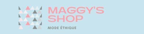 Maggy Shop